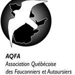 cropped-logo-aqfa_128ko11.jpeg